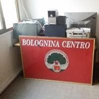 Bolognina, il Pd messo alla porta dagli ex Ds