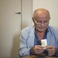 Bologna, il padre di Lucia Borgonzoni (Lega) si iscrive al Pd
