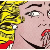 Lichtenstein e l'eredità della Pop art, 80 opere a Traversetolo