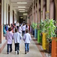 Pesaro, la scuola senza voti: la pagella arriva solo a fine anno