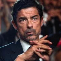 Finalmente lunedì! Due novità da Venezia al cinema con Repubblica