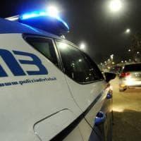 Annuncia il suicidio in chat ad Ascoli, la polizia lo trova a Bologna e