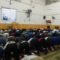 Nuovo centro islamico, il Comune dà l'ok e la Lega fa ricorso