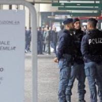 Reggio Emilia, giudice minacciata: arrestati un commerciante e un prete