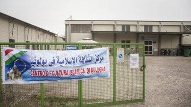 Nuovo centro islamico, il Comune dà l'ok  e la Lega annuncia ricorso
