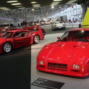 Ufficiale, il Motor Show trasloca da Bologna a Modena in primavera e diventa Festival