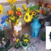 Tredici anni fa la morte di Federico Aldrovandi.