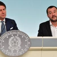 Bando periferie, il Comune di Reggio Emilia fa causa al Governo