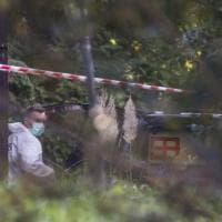 Trovato morto Giuseppe Balboni, il sedicenne scomparso nel Bolognese: gli hanno sparato