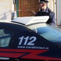Trovata morta all'Elba una 29enne bolognese