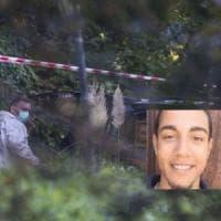 Giuseppe Balboni,  il 16enne scomparso, ucciso da un amico con la pistola