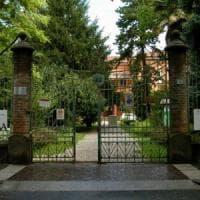 L'Orto botanico di Bologna compie 450 anni: una giornata di lezioni e laboratori