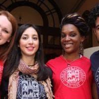 Bologna tra le prime duecento università al mondo