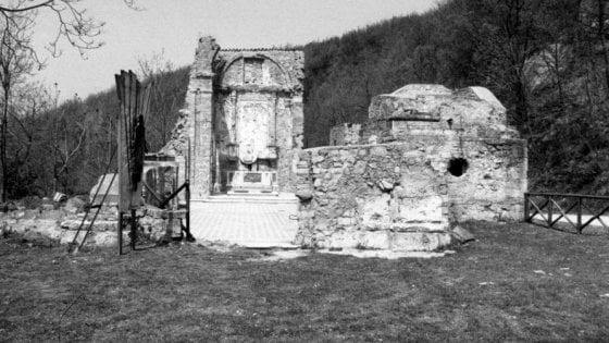 """Mattarella: """"I caduti di Marzabotto sono un monito perenne alla nostra civiltà. Occorre tenere vigili le coscienze"""""""