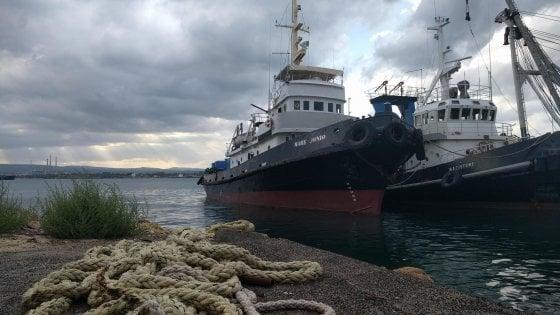Da Bologna al Mediterraneo: la sfida per salvare i migranti in mare