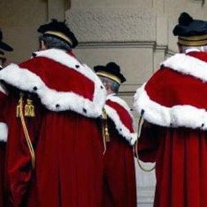 Bologna, 30 anni al boss della 'ndrangheta Sarcone per due omicidi