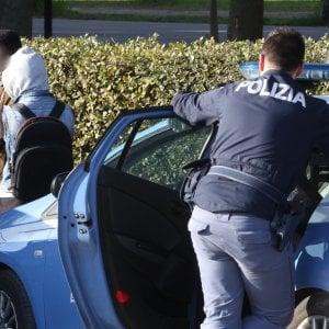 Raid punitivo contro alloggio di migranti: Piacenza, tre indagati