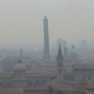 Bologna, dopo il via libera ai diesel Euro 4 lo stop alle domeniche ecologiche