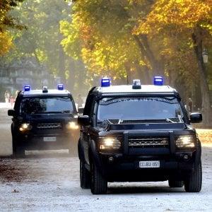 Modena, c'è un sospettato per l'omicidio della donna trovata carbonizzata
