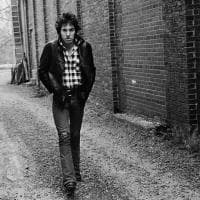 Un giorno col Boss: 1978, Bruce Springsteen negli scatti di Stefanko