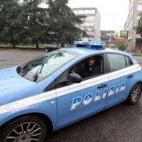 Rimini, lite tra richiedenti asilo: donna incinta perde il bambino