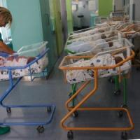 Aborti in Emilia-Romagna, meno 40% in 13 anni