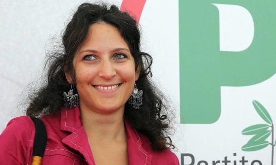 """Legge 194, lite in aula a Bologna tra donne Pd: """"Non si parla di aborto davanti ai figli"""""""