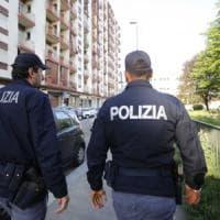 Bologna, nuova truffa agli anziani: bussano alla porta con la scusa della