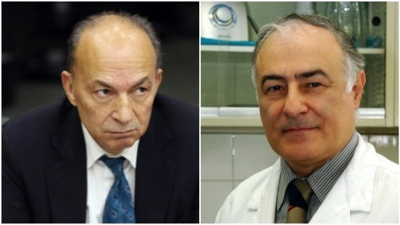 Guerra nella sanità emiliana, l'Ordine dei medici mette Venturi sotto inchiesta