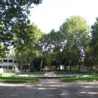 Bologna, sarà restaurata la fontana del parco della Montagnola
