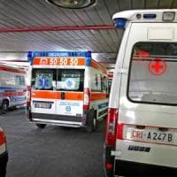 Marzabotto, 67enne travolta e uccisa sulle strisce pedonali