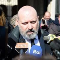 Fondi alla periferie, governo annuncia dietrofront e l'Emilia-Romagna ferma