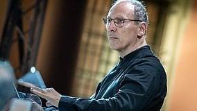 Gli appuntamenti di  venerdì 19   a Bologna e dintorni: Haydn