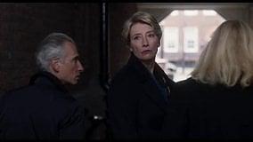 """Oggi al cinema: la programmazione completa a Bologna e provincia  """"Il verdetto"""" :   scritto da Ian McEwan e diretto da Eyre. Con Emma Thompson"""