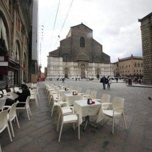 Gli appuntamenti di sabato 20 a Bologna e dintorni: la festa della storia