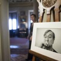 Bologna, cade il vincolo sulla casa di Lucio Dalla: ai parenti la decisione