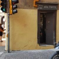 Bologna, taglia sul writer: