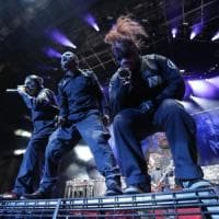 Grandi concerti a Bologna, il Sonic park riapre l'Arena parco Nord