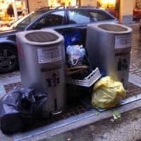 Bologna, la mail del Comune: