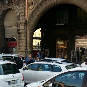 Bologna, in arrivo 36 licenze taxi a 175 mila euro l'una