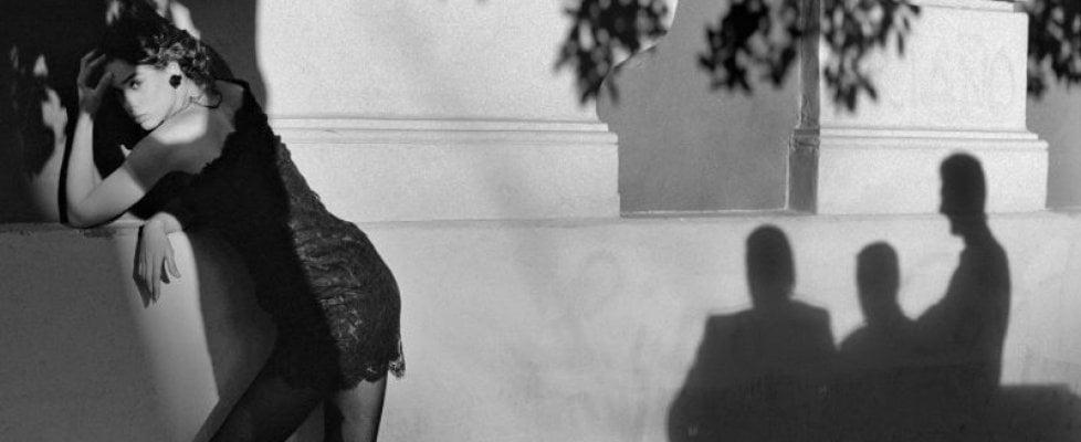 Ferdinando Scianna e la fotografia: a Forlì fra viaggio e racconto