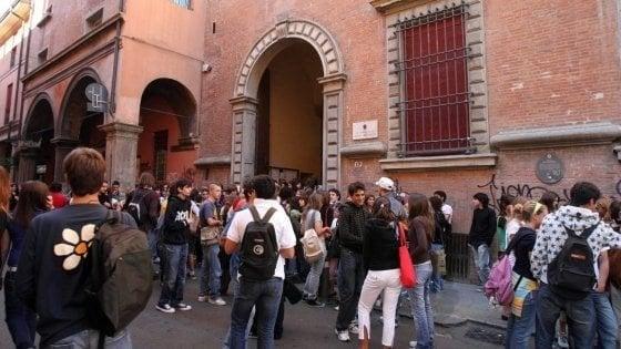 Bologna, le scuole che preparano meglio all'università e al mondo del lavoro