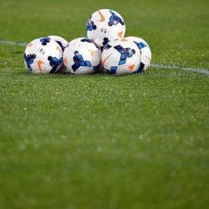 Bologna, minacce ad arbitro e tifosi durante un derby di provincia: daspo per 5 ultrà