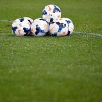 Bologna, minacce ad arbitro e tifosi durante un derby di provincia: daspo