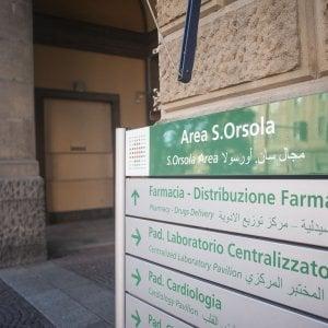 A Bologna impennata di malattie veneree: +400% di sifilide