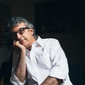 Gli appuntamenti di venerdì 9 a Bologna e dintorni: Gabriele Romagnoli
