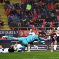 Chievo-Bologna, Inzaghi: