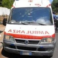 Tragedia a Modena, bimba di 5 anni muore investita fuori dalla messa