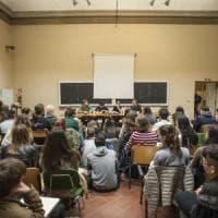 Bologna, dibattito al liceo Minghetti su dl Sicurezza. Forza Italia: