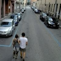 Il consiglio comunale chiede il lavaggio strade senza rimozione auto